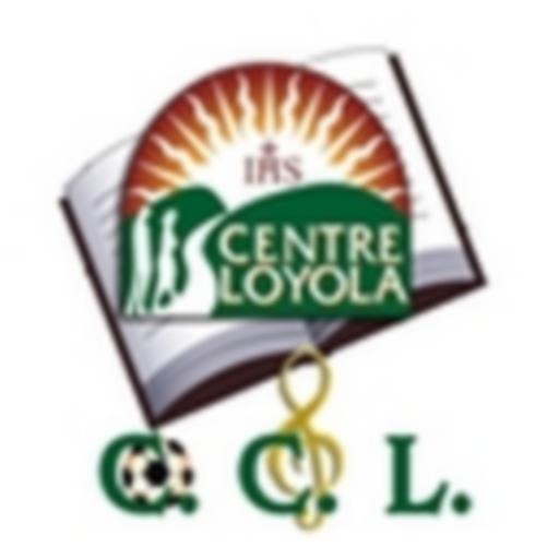 logoCCL